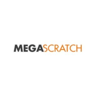 Megascratch Casino