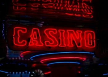 Where Can I Find the Best Free Slots With Bonus