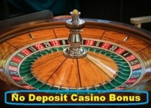 chase online casino promotions